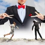 Arbetsrätt för chefer kurs