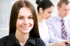 Kurs i arbetsrätt i praktiken